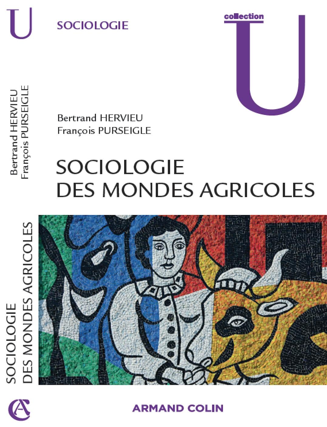 couverture_sociologie_des_mondes_agricoles