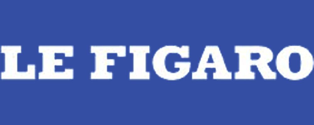 logo_le_figaro