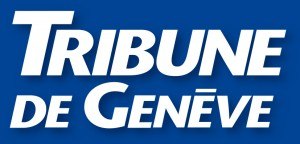 tribune_de_geneve-net