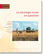 La sociologie rurale en questions