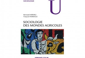 Couverture_Sociologie_des_mondes_agricoles1