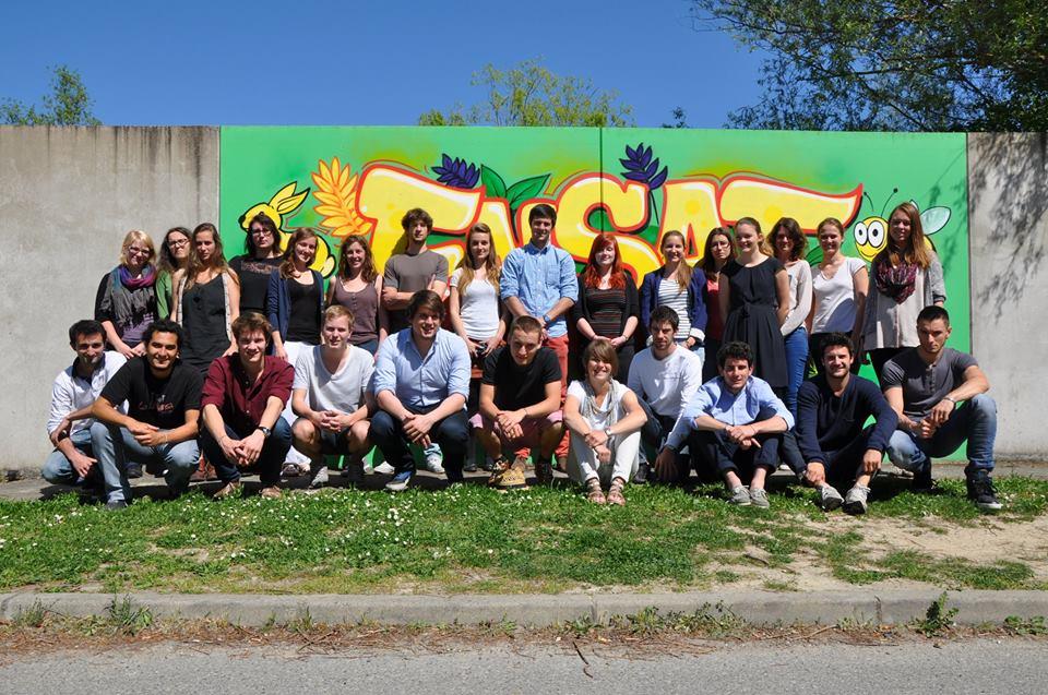 UE_Sociologiedesmondesagricoles_Photogroupe_2014_bassedéf