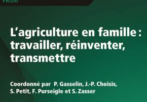 L'agriculture en famille